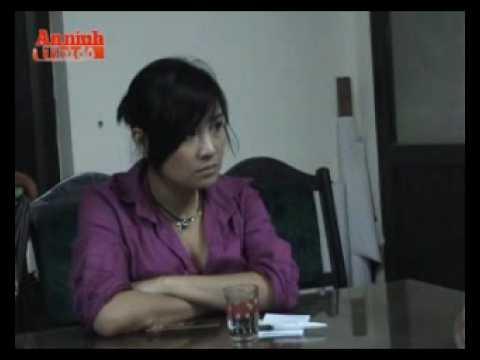 Ca sy Thanh Lam bi danh ghen - BuonChuyen.Info
