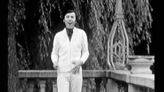 Karel Gott - Láska bláznivá