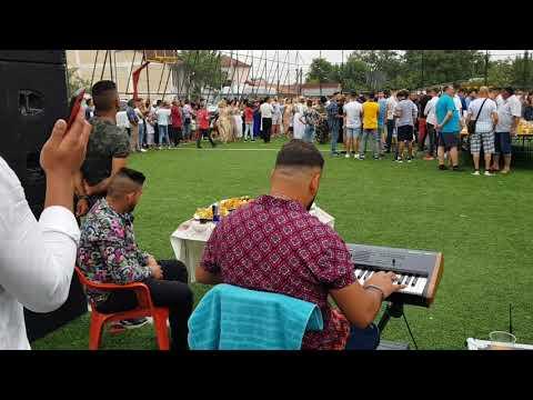 Djemail Gashi Ork Gazoza 2019 Live Ko Madzari
