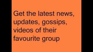 Video Latest KPop 2013 KPop Stars Daily tags News Channel Dance Music Download Apps download MP3, 3GP, MP4, WEBM, AVI, FLV November 2017