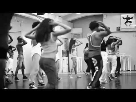 SHIAMAK - The Dance Academy