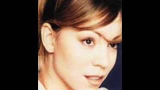 Open Arms (I Missed You Remix) Mariah Carey by Z-Boy Mp3