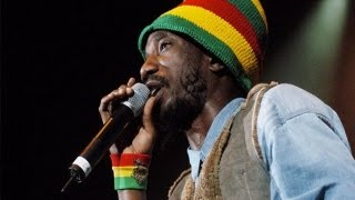 Download Sizzla - Dem Betta Know [Body Bag Riddim] April 2013 MP3 song and Music Video