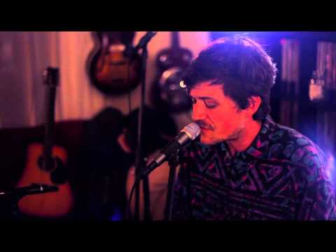 Sam Miller - 02 - Marionette (Live)