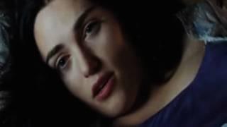 MARA* | Dark Voices