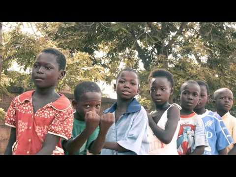 GO Impact | Burkina Faso
