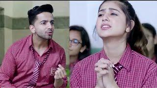 Yaari Tod Deni - Surjit Bhullar - मै यारी तोड देनी - Hindi Sad 2020 / Hindi Sad Song - Sad Song 2021