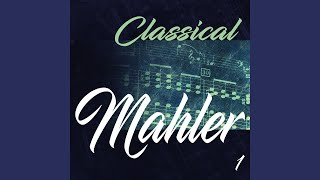 Symphony No 1 in D Major III