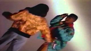 Chris Bender   I Knew Remix 1991
