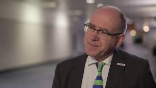 Managing post-transplant relapse in AML