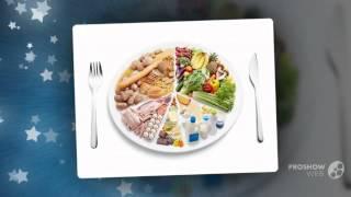 диета 9 отзывыдиета для очищения кишечникадиета протасов результаты