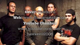 Killswitch Engage A Bid Farewell (InOtErO Remix)