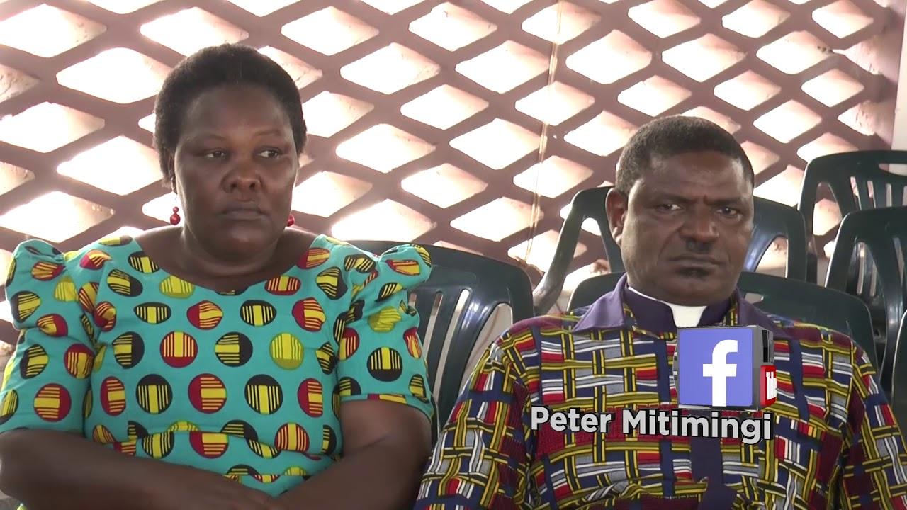 Download MITIMINGI # 179  -  SUMU ZINAZOWAUMIZA WANAUME WENGI, AMBAZO MKE HUFANYA KIMAKOSA BILA KUJUA