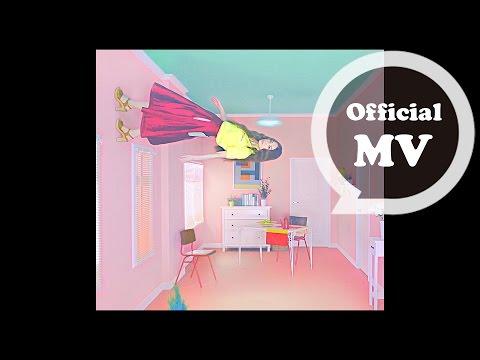 田馥甄 Hebe Tien [ 獨善其身 Love Yourself ] Official Music Video