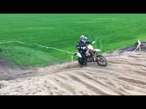 OTR Veghel 2017