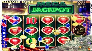 BACK WITH A 💥 MEGA JACKPOT HANDPAY 💥 ON CHIP CITY HIGH LIMIT SLOT MACHINE