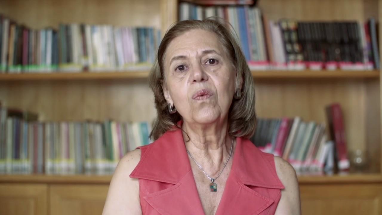Chamada Curta TVE | TVE - Aborto Legal - 8/3/17 - YouTube