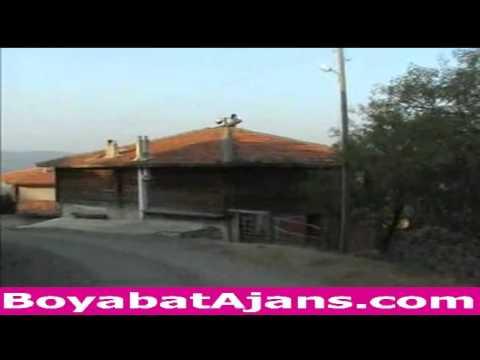 Sinop ili boyabat ilcesi emiroglu köyü bıçakçılı mahallesi