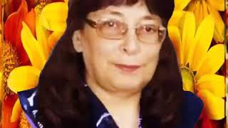 АВАТАР ЛЕННА