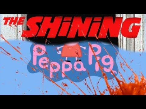 Mlg Peppa Pig The Horror Story