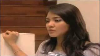 MonoloQue & Asmidar Ahmad - Ilusi (OST Drama Ilusi)
