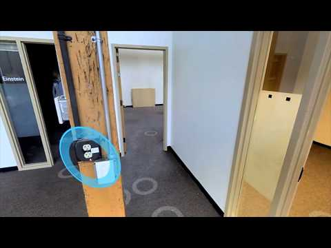 3D Property Condition Assessment