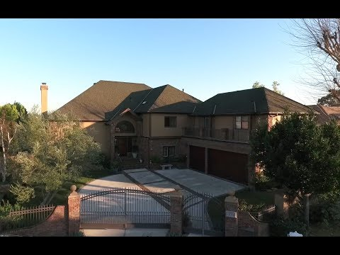 26492 Silver Saddle | Nellie Gail Ranch