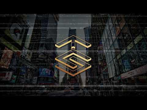 """NYC"" - 2018 Quavo Type Beat [FREE]"