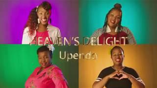Heaven's Delight - Upendo [Official Music Video]