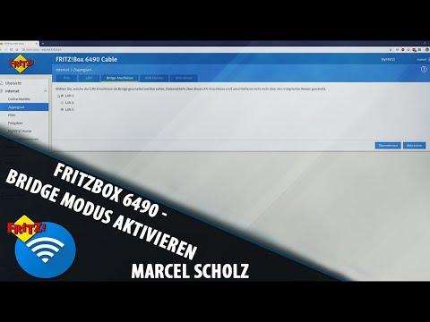 bridge-modus-in-eurer-fritzbox-6490-cable-aktivieren-|-marcel-scholz