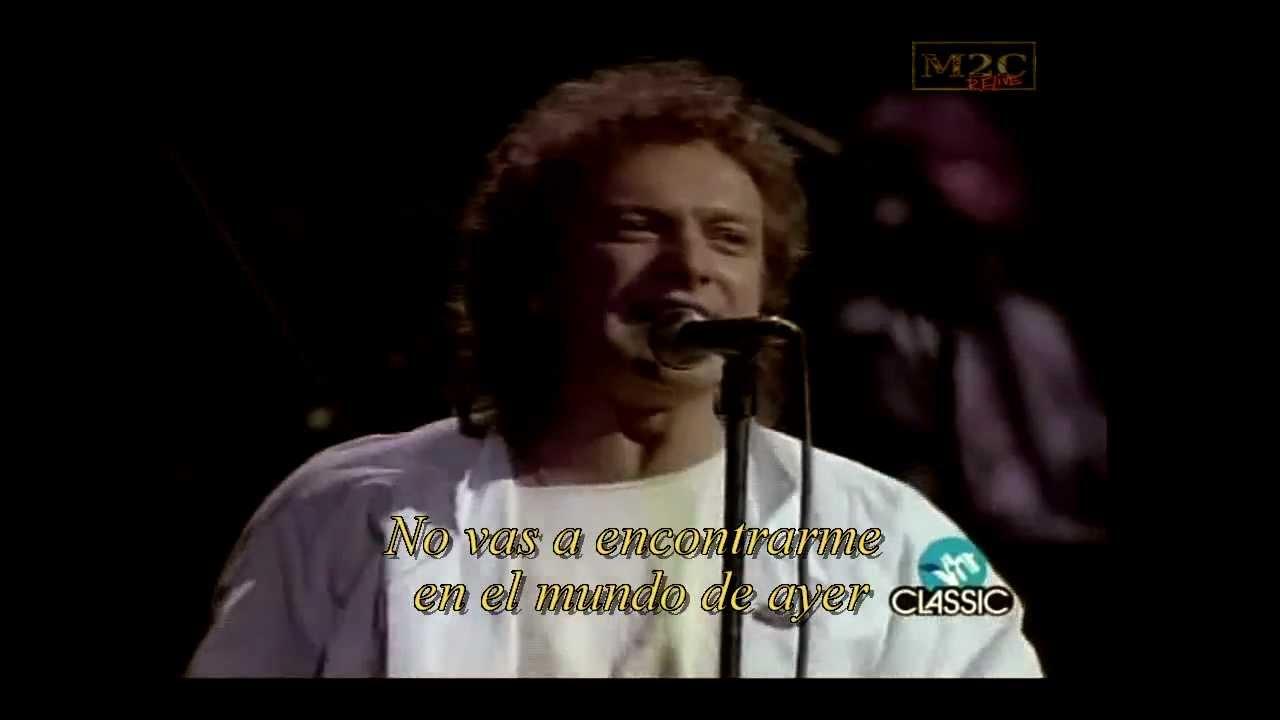 foreigner-that-was-yesterday-hd-subtitulado-en-espanol-m2c
