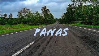 Panas | Par River | Dharampur | By Weekend Tales