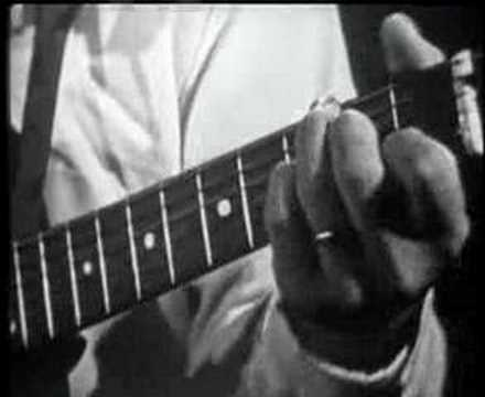 Doc Watson-Deep River Blues