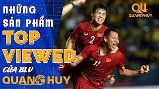 King's Cup 2019: Việt Nam hạ gục Thái Lan ngay tại Chang Arena