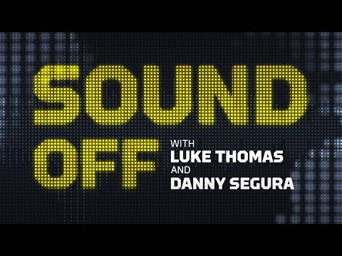 Who Should Donald Cerrone Face Next At Lightweight? | Sound Off #457