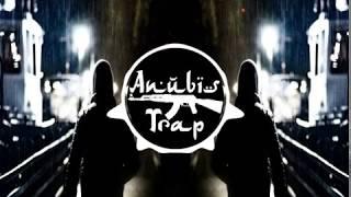 Hasan Aslan - Aweli   Arabic Remix   Best Arabic Trap Music 2018