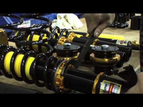 YELLOW SPEED RACING Manufacturing Videos and virtual factory tours