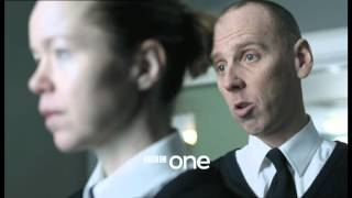 Accused: Tina's Story trailer - Series 2 Episode 4 - Original British Drama - BBC One