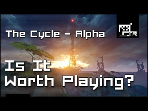 the-cycle-alpha:-is-it-worth-playing?-[the-cycle-review]