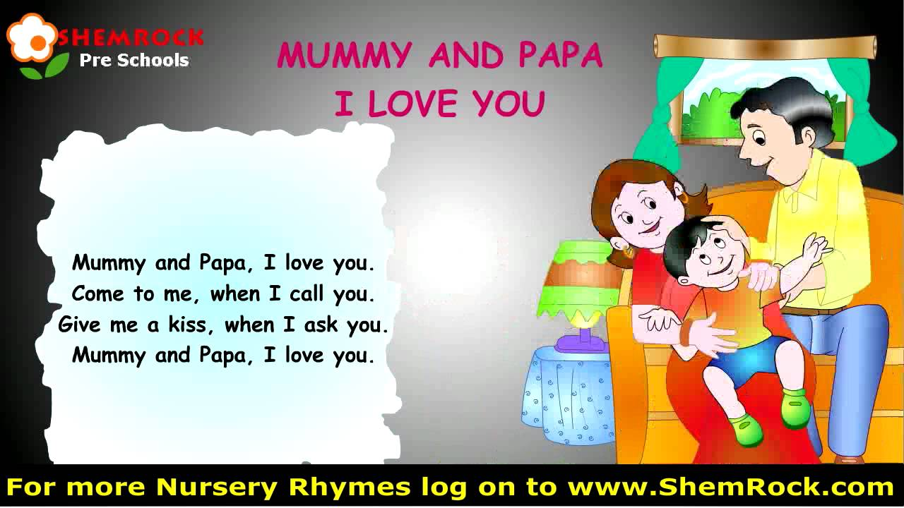 Happy Birthday Songs In Hindi For Kids