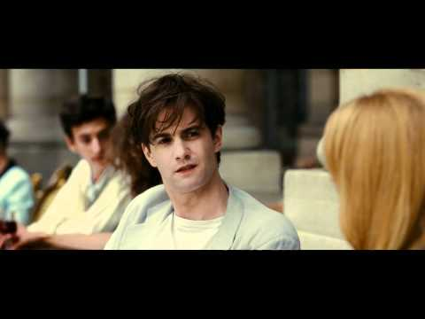 One Day Movie Trailer [HD]