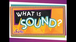What is Sound , Music and difference between Sound and Music ??