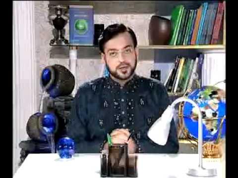 Asar E Qayamat Episode 23 Part 02