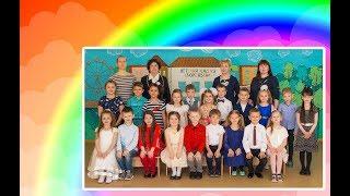 Фильм на выпускной в детском саду