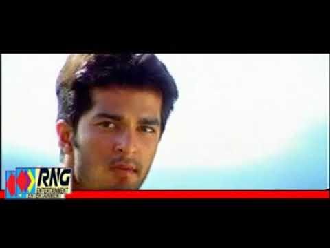 Hume Tumse Hay Pyar Kitna-Naam Gum Jayega Full Uncut Video Song