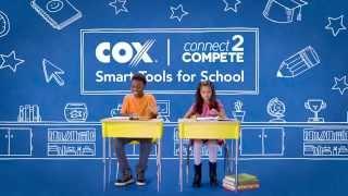 Cox Internet For Low Income Families Alot Com