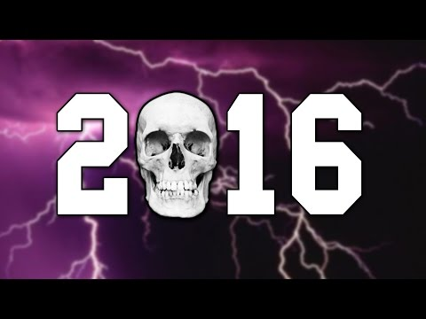 HOW TO FIX 2016. (YIAY #297)