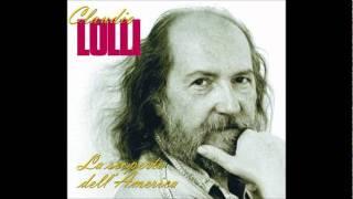Claudio Lolli - (Il grande poeta russo) Majakovskij e la scoperta dell'America