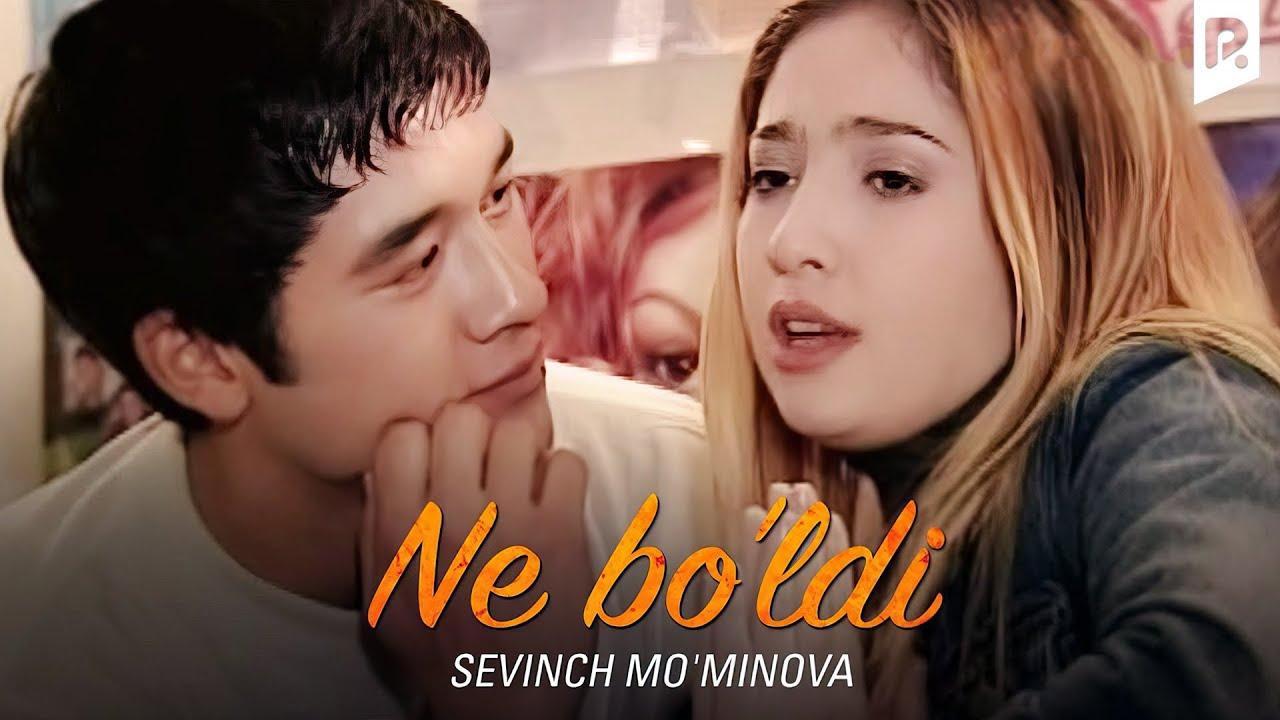 Sevinch Mo'minova - Ne bo'ldi   Севинч Муминова - Не булди