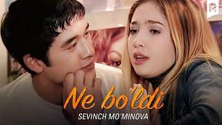 Sevinch Mo'minova - Ne bo'ldi | Севинч Муминова - Не булди (soundtrack)